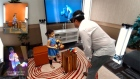 Holoportation: the future of communication?