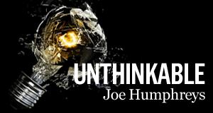 Unthinkable: The Islamic thinker who 'proved' God exists