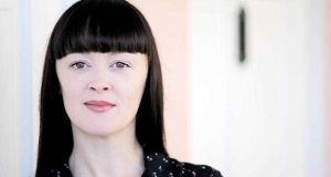 Bronagh Gallagher speaks to Róisín Ingle on this week's episode of the Róisín Meets  . .  . podcast.