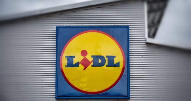 Zeto software has been deployed across Lidl's 182 Irish stores.