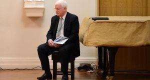 John McManus: Imagine if the Panama Papers weren't a hoax