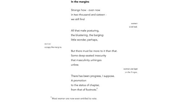 Brian Bilston: the Poet Laureate of Twitter