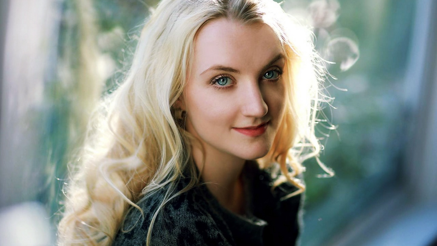 Photos Evanna Lynch nude (17 foto and video), Topless, Leaked, Boobs, underwear 2006