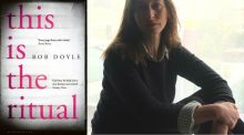 Joanna Walsh on This is the Ritual by Rob Doyle: 'a world-class writer'