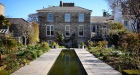 €4.6 million for Ranelagh home with 'the most photographed garden in Ireland'