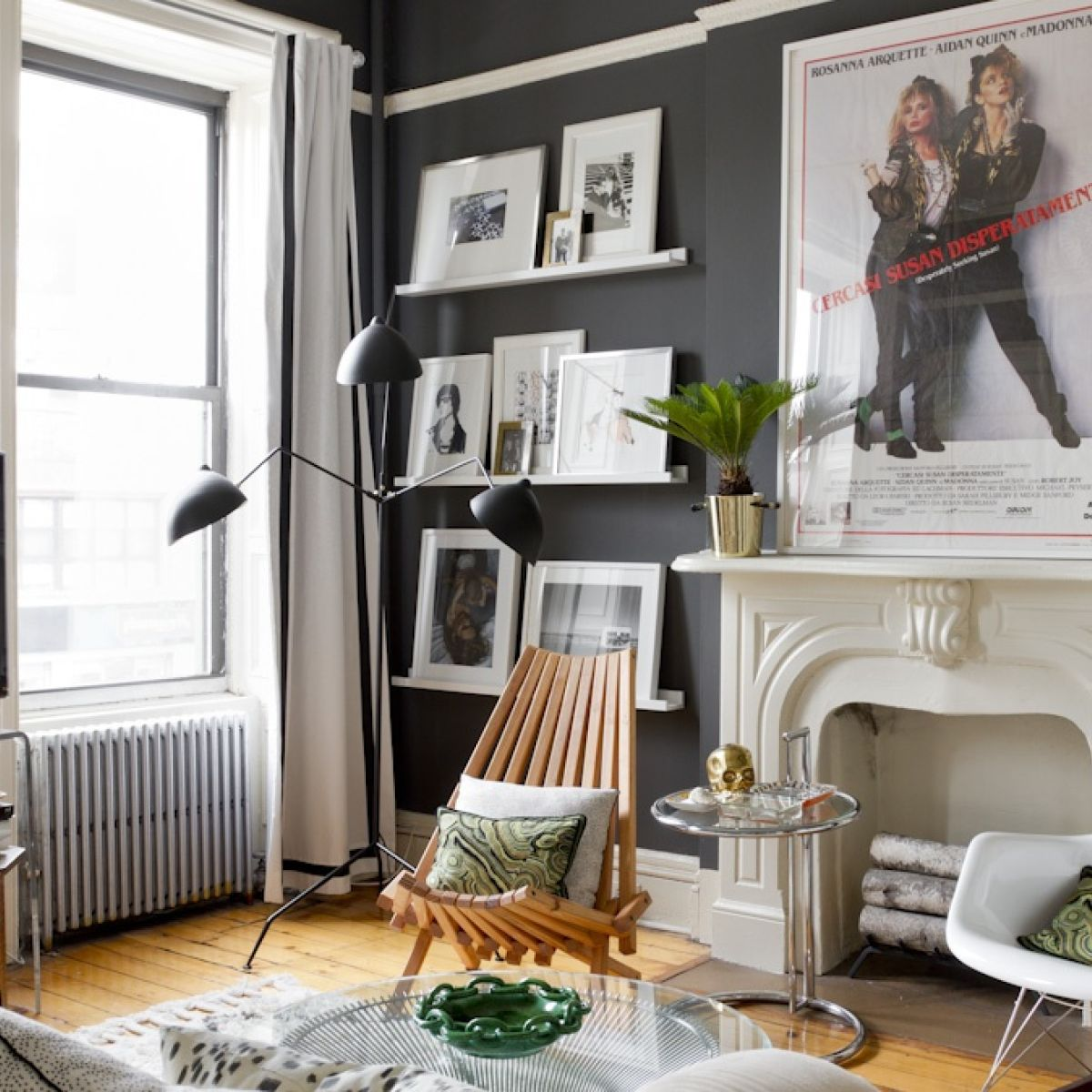 Houzz That Designing Your Home Online