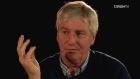 Michael Lyster on Joe Brolly
