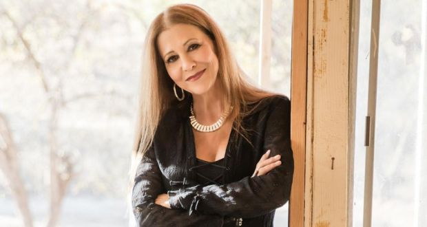 Rita coolidges tales of pain and hedonism from rocks inner circle rita coolidge i just cried and felt this great relief and release that the altavistaventures Images