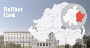 The Northern Ireland Assembly election will take place on Thursday, May 5th. Each of the 18 constituencies – including Belfast East – will elect six Members of the Legislative Assembly (MLAs).