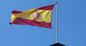 Some 40 banks were involved in the Spanish class action. Image: Thinkstock