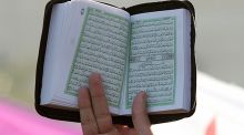 Ask Brian: Why does Leaving Cert Arabic assume students will have knowledge of the Koran?