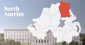 The Northern Ireland Assembly election will take place on Thursday, May 5th. Each of the 18 constituencies – including North Antrim – will elect six Members of the Legislative Assembly (MLAs).