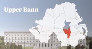 The Northern Ireland Assembly election will take place on Thursday, May 5th. Each of the 18 constituencies – including Upper Bann – will elect six Members of the Legislative Assembly (MLAs).