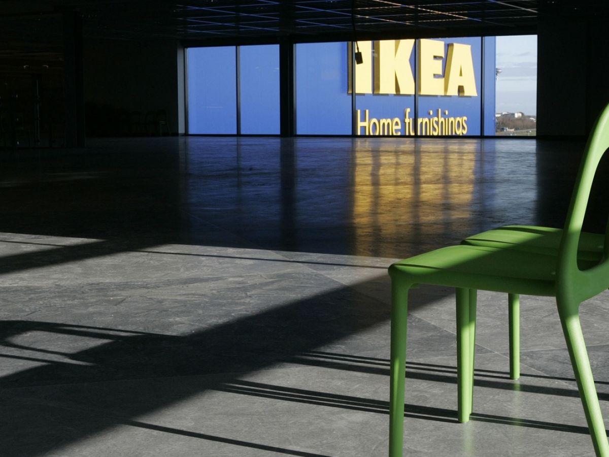 Ikea Geek 4 More Fun Fake Manuals For The Sci Fi Inclined