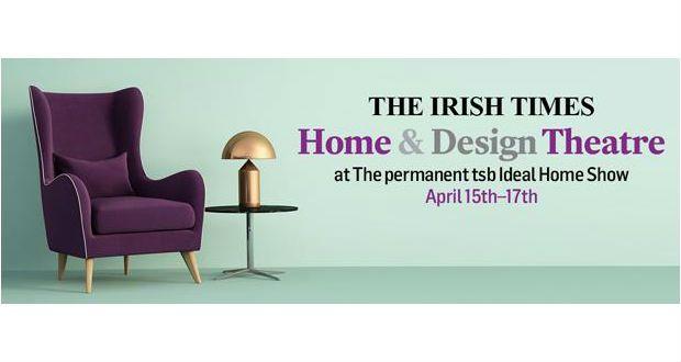 Home & Design 620x330