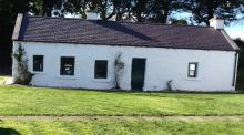 Family Fortunes: A Roscommon cottage that has multiple stories
