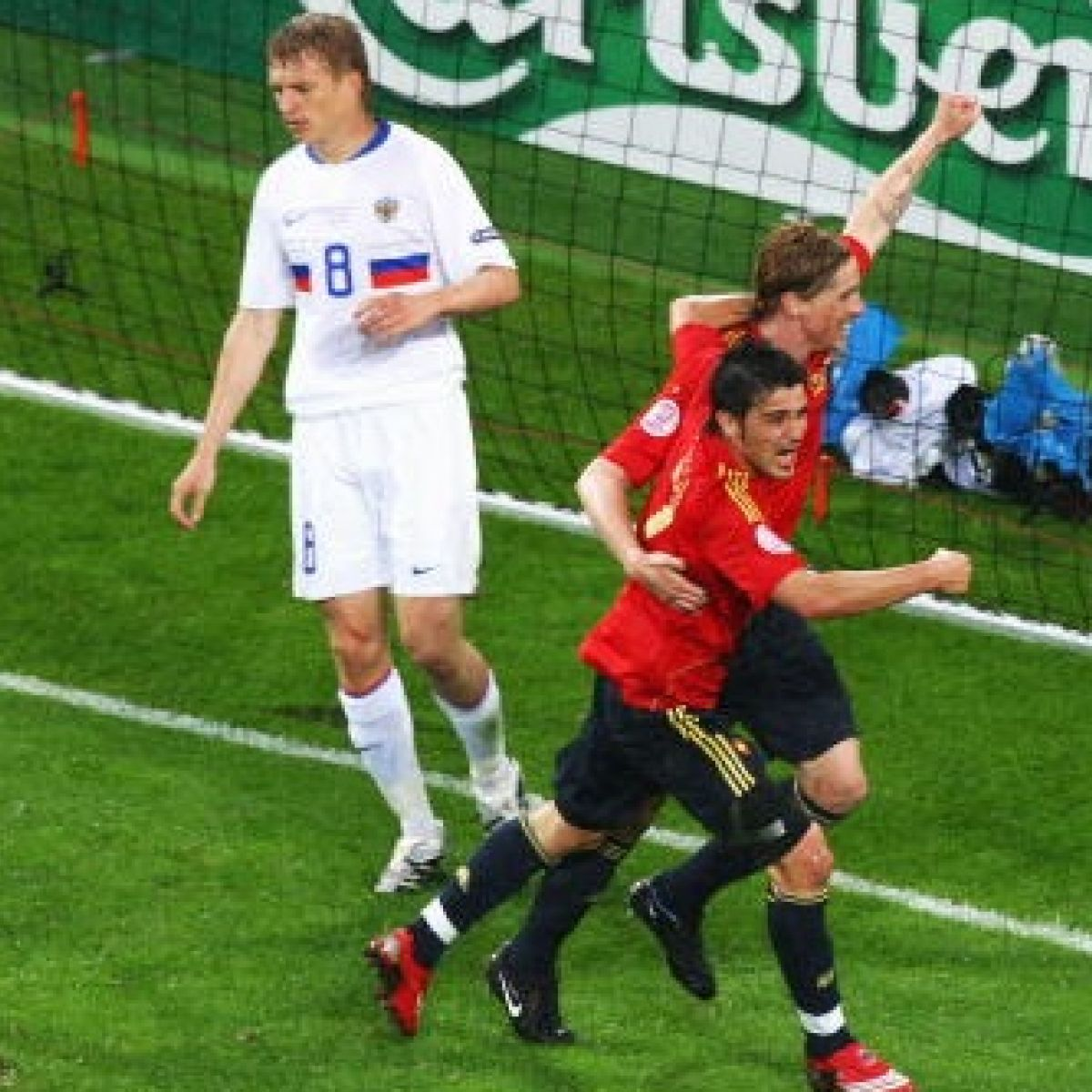 Roman Shirokov announced the end of his playing career