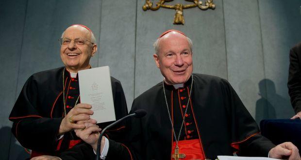 Canon law catholic priests masturbation galleries 823
