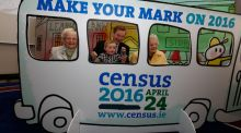 Taoiseach Enda Kenny launching census 2016: The CSO acknowledges that current format of the question should be reviewed and we are committed to examining it in advance of the next census, expected to be held in 2021.