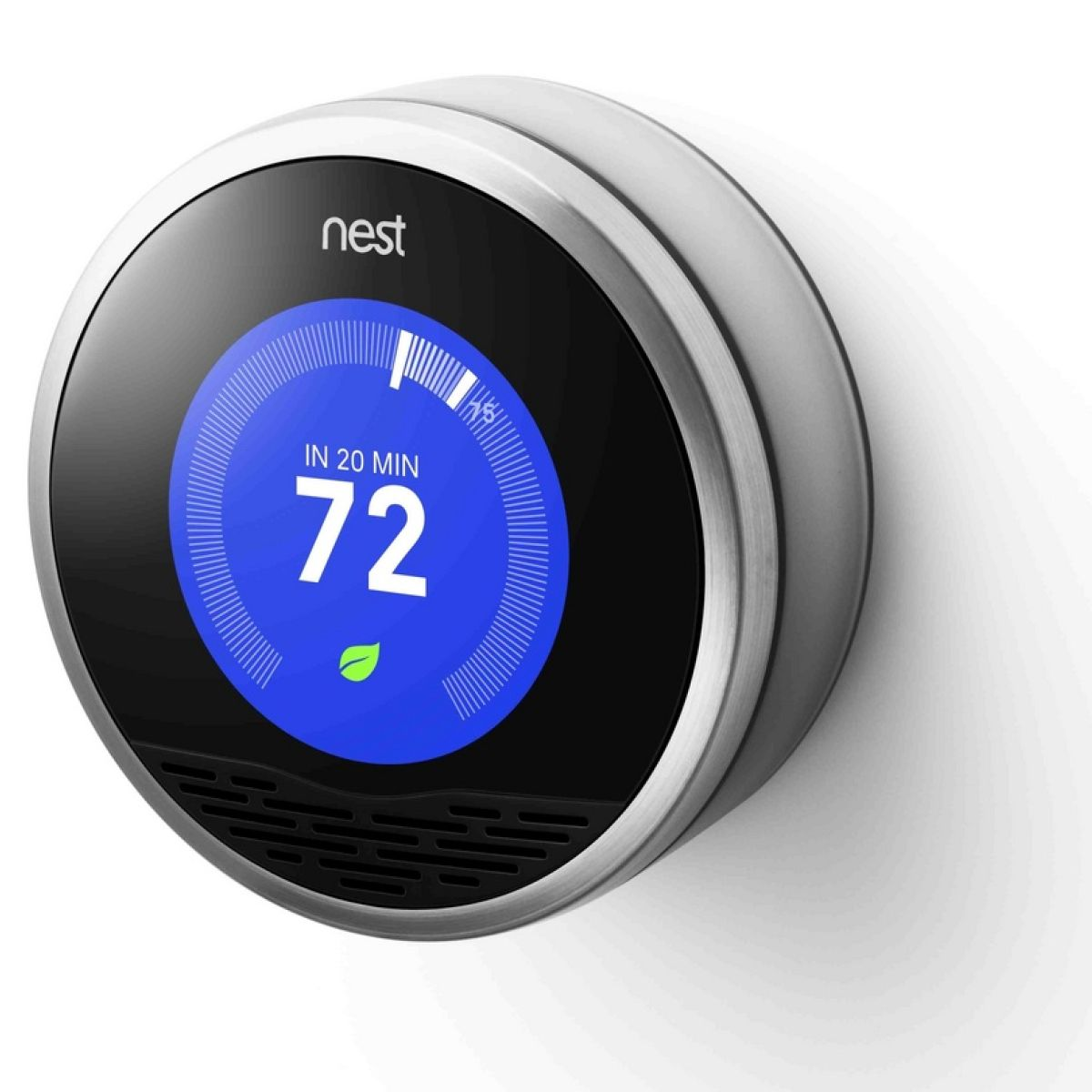 Tech Tools review: Nest Learning Thermostat