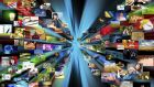 Numbers paying for internet-based television services is expected to more than double by 2021