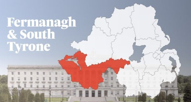 The Northern Ireland Assembly election will take place on Thursday, May 5th. Each of the 18 constituencies – including Fermanagh and South Tyrone – will elect six Members of the Legislative Assembly (MLAs).