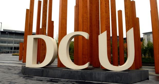 Image result for dcu business school