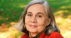 """racial politics in gilead a novel by marilynne robinson I told you last night that i might be gone sometime"""" in 1956, towards the end of  reverend john ames' life, he begins a letter to his six-year-old."""