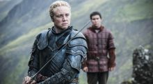 Broadside: Game of Thrones is not all swords and misogyny – here be feminism too