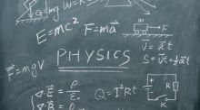 Ask Brian: I am torn between physics and engineering