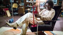 Miles Ahead review: Interesting biopic that hits a few bum notes