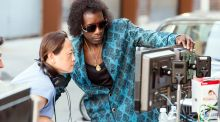 Don Cheadle on Miles Davis: 'He touched on everything. And he changed everything'