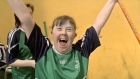 Special Olympics Ireland look to raise €650,000 to help athletes