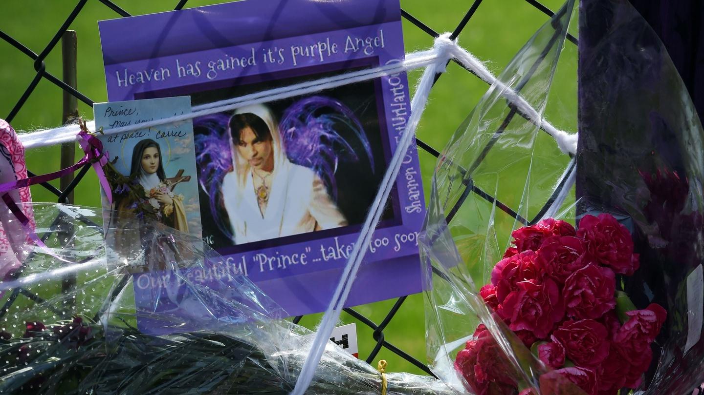 Prince cremated following private memorial ceremony izmirmasajfo