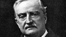 "Could John Redmond really have ""won over"" Ulster if given time? Probably not, but we can say for sure he would have tried."