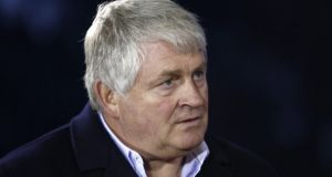 Lawyers for businessman Denis O'Brien are seeking  a date as soon as possible to hear an application for discovery of nine categories of documents as part of a case against  Red Flag.