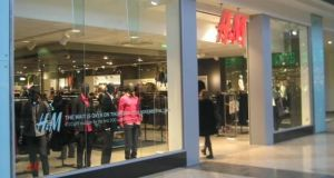 While the market share of Irish-owned retail firms has declined, the new entrants, such as H&M, Zara and Ikea, have brought variety and competition to the Irish retail sector, driving down prices