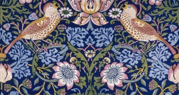 Best Home Textile Design Contemporary - Decoration Design Ideas ...