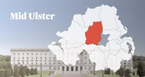 The Northern Ireland Assembly election will take place on Thursday, May 5th. Each of the 18 constituencies – including Mid Ulster – will elect six Members of the Legislative Assembly (MLAs).