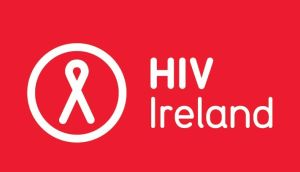HIV Ireland said it was  likely the number of people living with HIV in Ireland is considerably higher than the number of diagnosed cases.