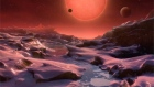 Could newly discovered planets boost the search for life beyond Earth?