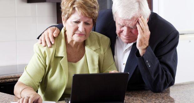 How to generate an income in retirement