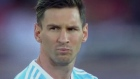 Argentine TV station brilliantly mock Donald Trump with Copa America ad