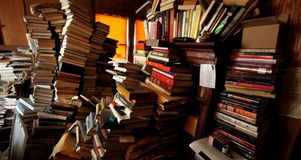 What do I do? Addicted to a novel!?