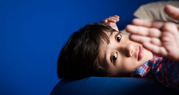 Experimental Autism Treatments Put To >> National Autism Registry To Put Spotlight On Huge Gap In Services