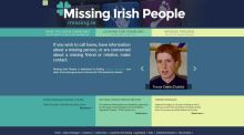 Missing persons: out of sight, but not out of mind