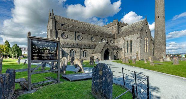 Home | tonyshirley.co.uk - Ireland (English)
