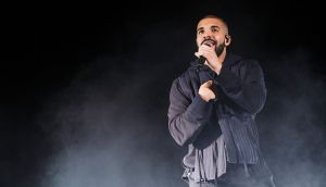 Canadian rapper and producer Drake dropped his fourth studio album, Views, this week, and  recently singed an exclusive deal with Apple Music