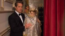 Florence Foster Jenkins review: a deliciously dire diva has her day