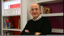 Know a budding writer? Roddy Doyle has ten tips to get them writing